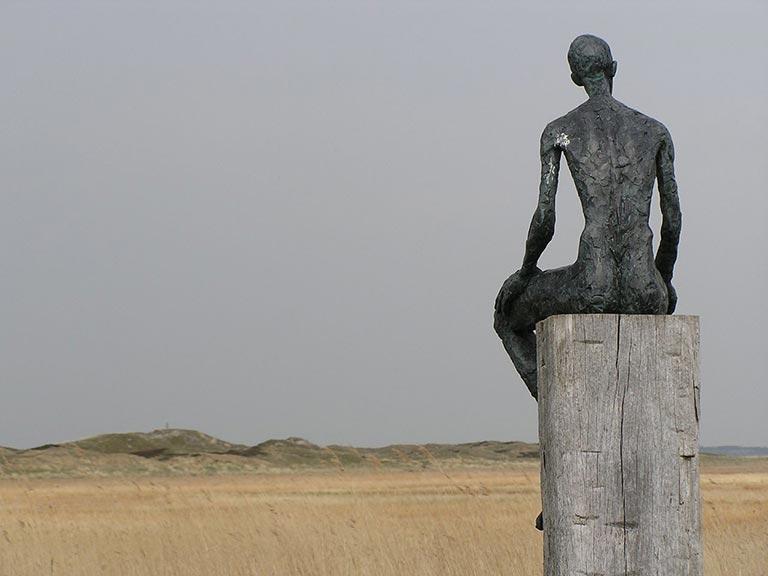 yogaferien-spiekeroog_01